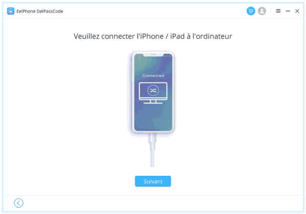 comment deverouiller un iphone