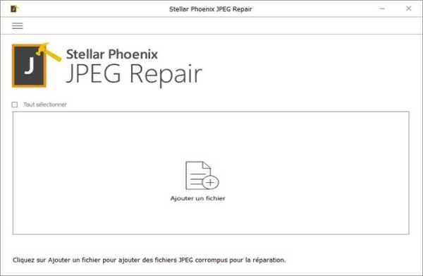 reparer jpg
